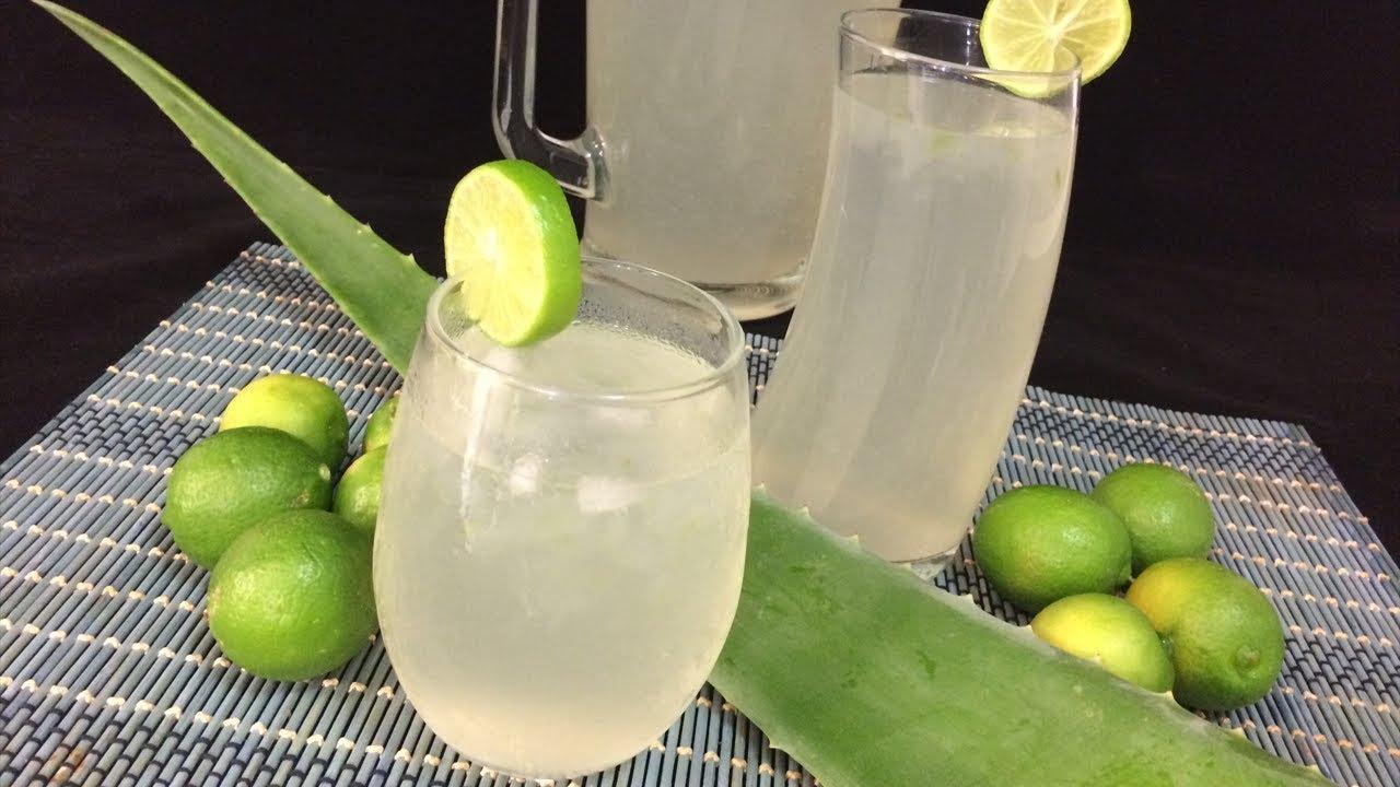 disfunción eréctil del agua de coco
