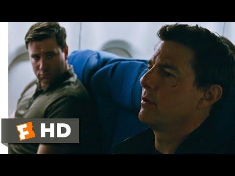 jack-reacher:-never-go-back-(2016)---flight-fight-scene-(5/10)-|-movieclips