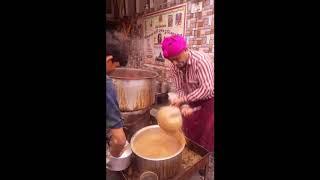 Chai master | rangilu rajkot