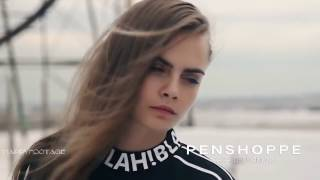 Video Cara Delevingne - Hot download MP3, 3GP, MP4, WEBM, AVI, FLV Juni 2018