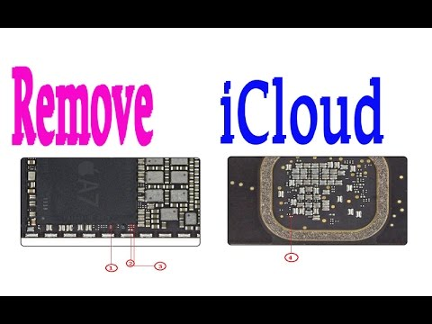 Update Bypass Icloud Ipad Mini 2 Full Detail And