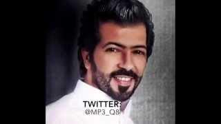 faisal alrashed ahwak2014 فيصل الراشد اهواك2014