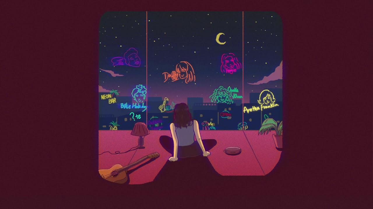 Download 睡不著 Insomnia - ?te 壞特 Official Lyric Video