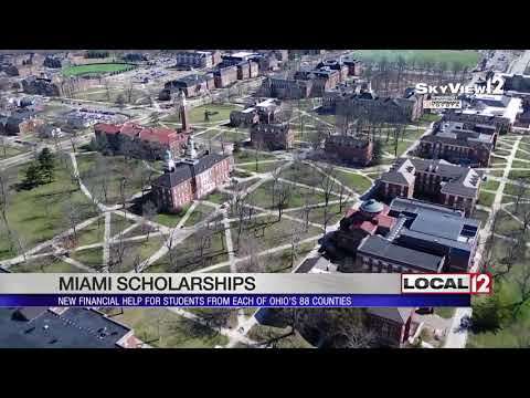 miami-university-offering-new-financial-help-to-ohio-students