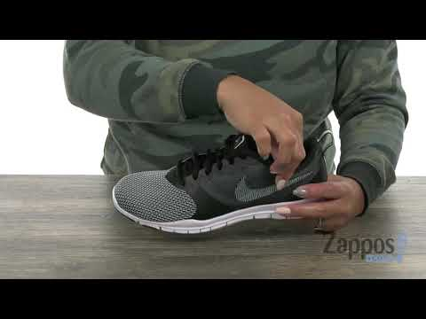 Nike Flex Essential Tr Pt Sku 9105200 Aggiegarciafashions Com