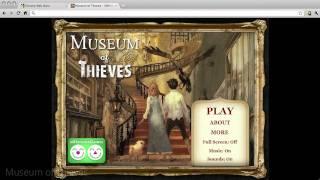 Chrome Web Store - Apps thumbnail