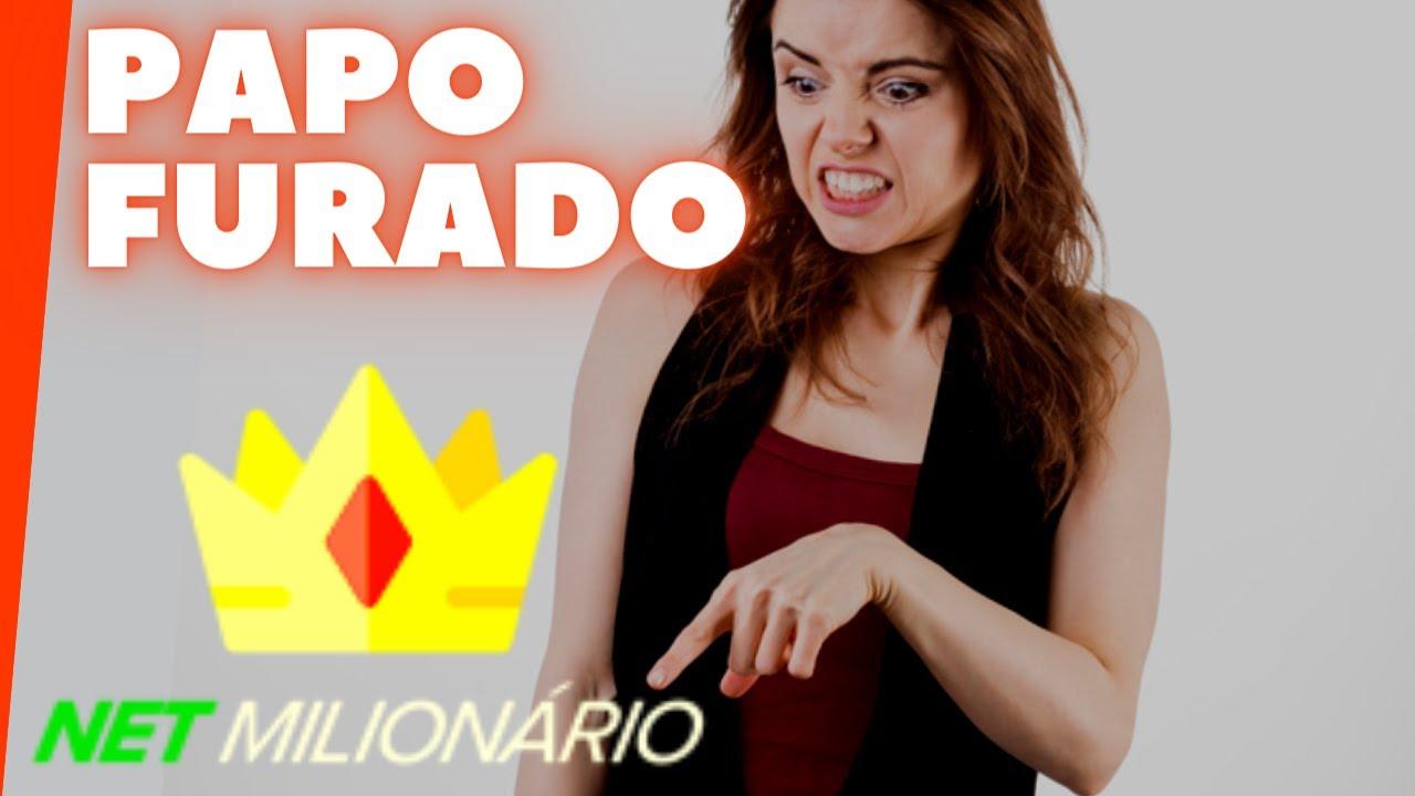 robo milionario oficial club hotmart
