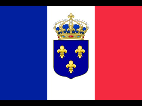 The New French Empire