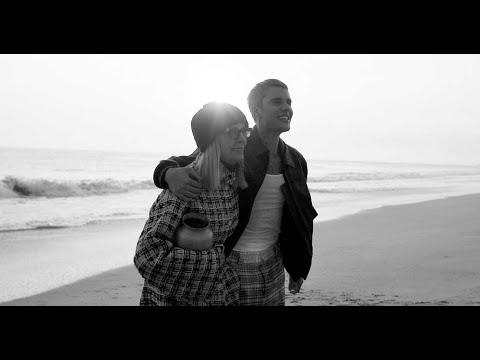 Download Justin Bieber - Ghost (Behind The Scenes)