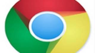 Google Chrome 20% Market Share! Pass Mozilla Firefox 2012?! Internet Explorer Down 44%!