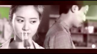 ►Ki Tae ✖ Jang Mi ✖ Я люблю тебя (Marriage Not Dating)  For Eloize R