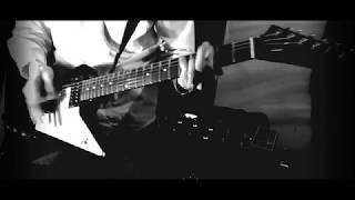 Video Rammstein - Du Hast guitar cover download MP3, 3GP, MP4, WEBM, AVI, FLV Juli 2018