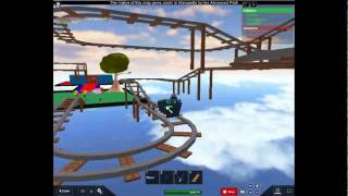 Roblox Tips: Why Path Givers should be Banned in Cart Places