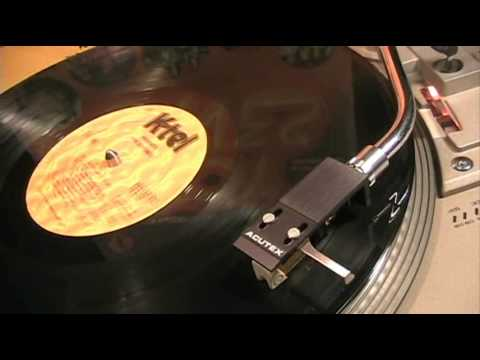 Gene Cotton - Before My Heart Finds Out - [K-Tel STEREO]
