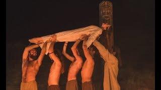 ПРЕМЬЕРА 2018! Крещение Руси (2018) Русский сериал 2018 Исторический фильм НОВИНКА