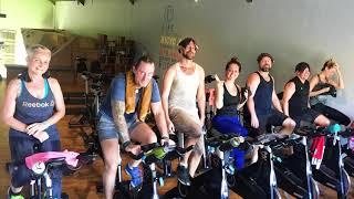 Help Pedal Phoenix Rise Again