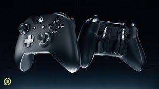 SCUF Prestige: Official Controller Trailer (Xbox One, PC, Mobile) | SCUF Gaming