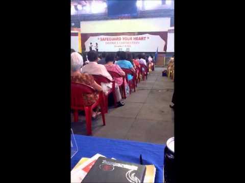 what is true love?drama 2012-cebuano version-cebu coliseum
