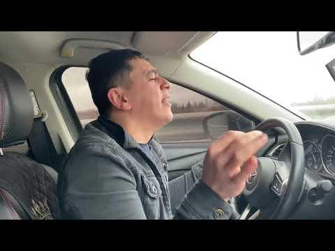 #доляворовская Сакит Самедов-в машине доля воровская 2020 (прямой эфир) Настроение бомба 💣