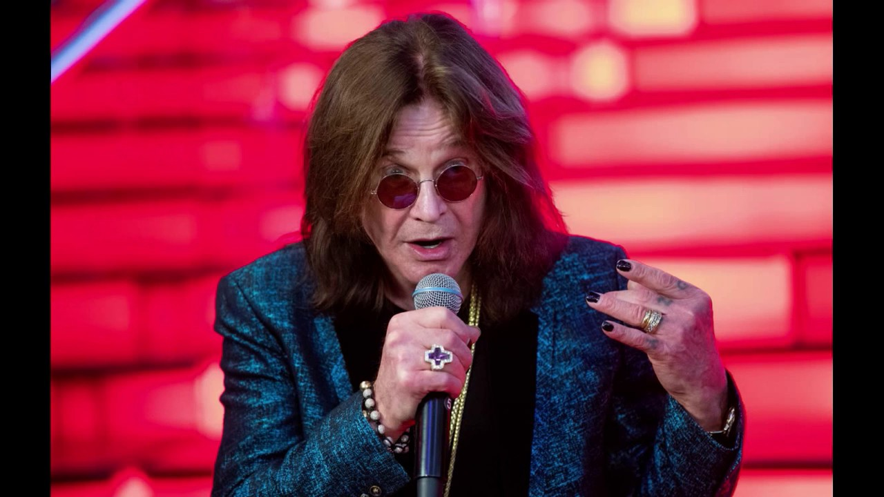 happy 70th birthday to ozzy osbourne images biography facts youtube. Black Bedroom Furniture Sets. Home Design Ideas