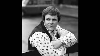 Del Shannon - This Feeling Called Love