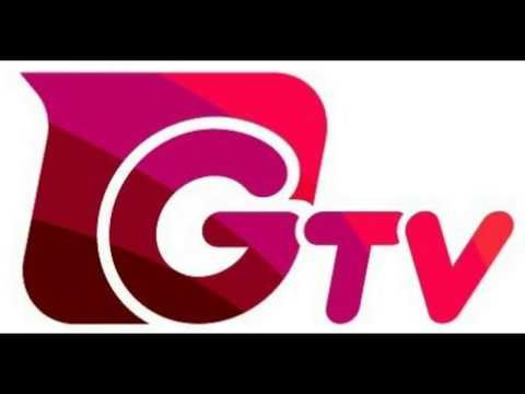 Gazi TV New Biss keys -2017-18
