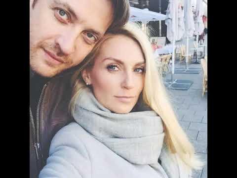 Кирилл Сафонов и Александра Савельева! У этой замечательной пары родился сын, мои поздравления! 🍼🎈
