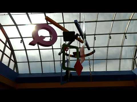 Deadmalls.com REVISITED - Forest Fair Mall/Cincinnati Mills