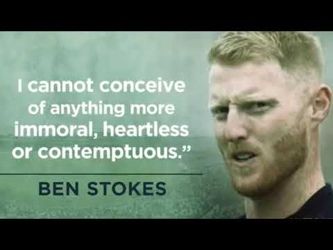 ben-stokes-maybe-considering-legal-action-against-the-sun