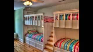 Free Bunk Beds