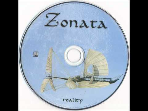 Zonata - Gate of Fear (Audio Only) HQ