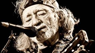 Watch Willie Nelson Last Thing I Needed First Thing This Morning video