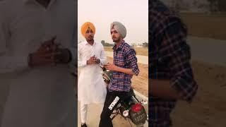 Nashe || new live song || dastar da kirdar || full motivational song Punjabi