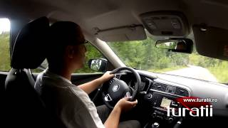 Renault Kadjar 1.2l TCe explicit video 5 of 5