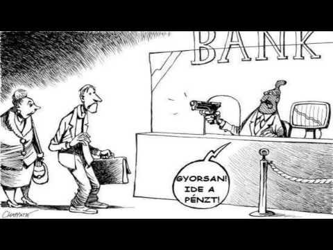 """Erste bank a """"tisztességtelen"""". Szavazzon!"""
