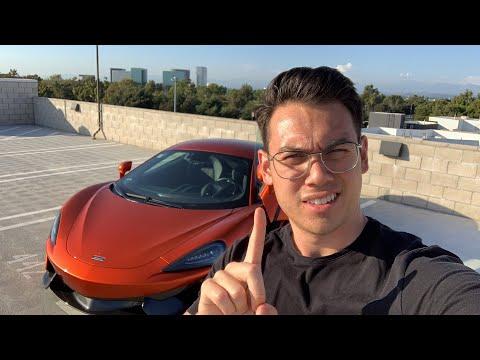 The Big SECRET To Make Money Online 💵 FAST   Ryan Hildreth