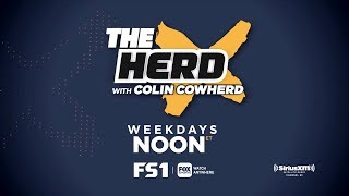 """""""The Most Interesting Voice in Sports"""" 