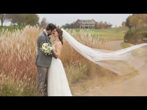 andrea-&-mike's-wedding-film---makray-memorial-golf-club