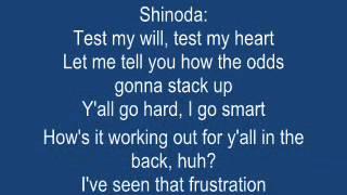 linkin park - lost in the echo lyrics+download link