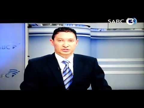 SABC announces Afrikaans TV news bulletin moving from SABC2 to SABC3 14 July 2014