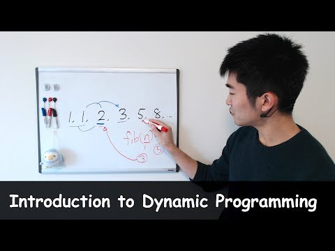What Is Dynamic Programming And How To Use It