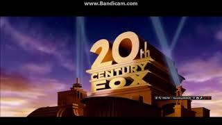 6+ Russian Film Rating/20th Century Fox/Fond Kino/BKF/IVI/Radio Sports FM/RE/EM (1997/2016)