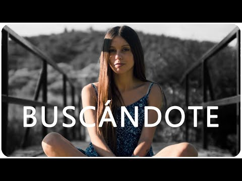 PEKADO | BUSCÁNDOTE (Videoclip)