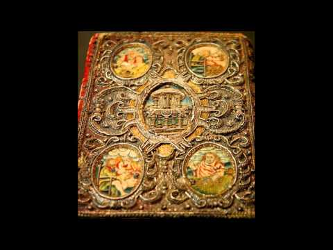 Оценка и покупка антикварных книг