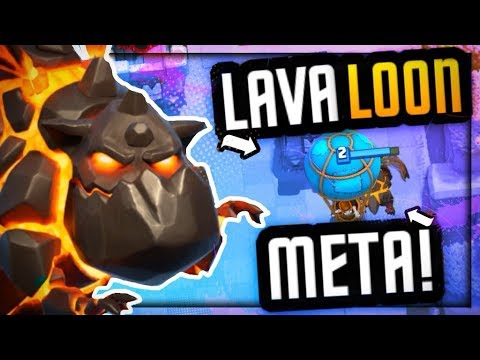 HOW TO MASTER LAVALOON FROM THE GOD :: BOCHUM