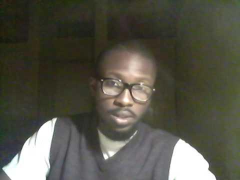 Law School, Abuja(2)