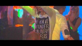 Impreza w Klubie Chillout Starachowice