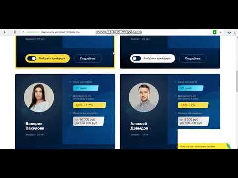 платформы для торговли на форекс - торговая платформа Metatrader 4 | основы рынка форекс