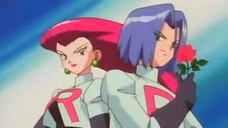 [Vídeo Musical] Pokémon - Opening 1 (Castellano)