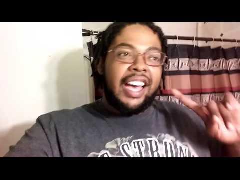 #Vlog Day Twenty-four RUNNER LIFE x FITNESS TEST